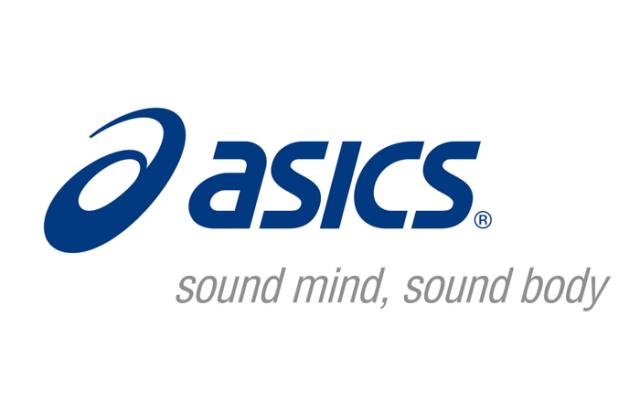 Adquisición roto zona  ASICS Europe reports 13% sales increase for Q1 2015 - endurance.biz